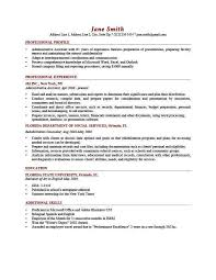 Resume Topics Mesmerizing Profile For Resume Beautiful Fresh Resume Topics Fresh Profile