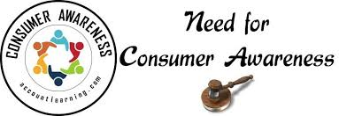the need of consumer awareness at school level essay papers  consumer awareness