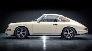 Michael mauer, head of design at porsche, talks through how to sketch the porsche 911 from scratch in this 10 step sketch tutorial. How To Create A Porsche 911 With Sketch Part 1 Smashing Magazine