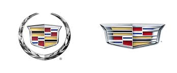 cadillac logo 2015. new logo for cadillac 2015 a