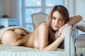 Affair sex story wife
