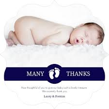 Best 25 Baby Shower Advice Ideas On Pinterest  Mommy Advice Baby Words To Write In Baby Shower Card
