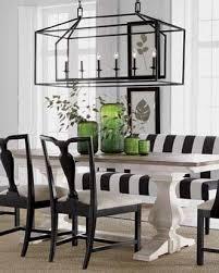 ethan allen furniture fresh in por diningroom