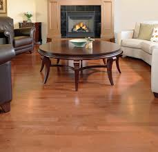 Kitchen And Living Room Flooring Living Room Laminate Flooring Ideas Yes Yes Go