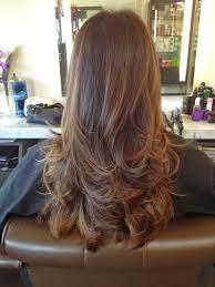 Model potongan rambut wanita segi layer panjang model potongan rambut wanita pendek bergelombang model potongan rambut keriting wanita korea model potongan rambut wanita panjang. 15 Model Rambut Layer Panjang Dan Pendek Gaya Rambut Rambut Baru Gaya Rambut Panjang