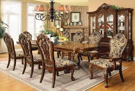traditional formal dining room36 dining