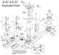meyer snow plow toggle switch wiring diagram images meyer e 47 meyer e 47 snow plow pump information