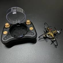 <b>drone s9</b> – Buy <b>drone s9</b> with free shipping on AliExpress version