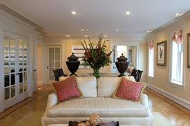 living room overhead lighting. No Ceiling Light In Bedroom Large Size Of Living Room Lighting Tips Fixtures Overhead E
