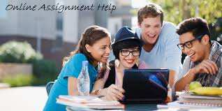 s finest quality online assignment help services n assignment help caters to online assignment help needs