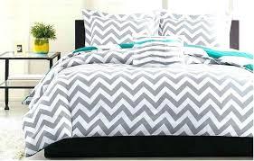 chevron bedding chevron comforter set queen chevron comforter set grey chevron bedding set queen queen size chevron bedding