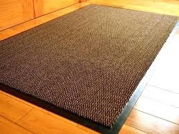 round sisal rug sisal rug reviews round sisal rug medium size of sisal area rugs reviews