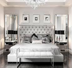 Die wandfarbe grau besitzt viele facetten. 1001 Ideen Fur Schlafzimmer Grau Gestalten Zum Entlehnen
