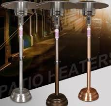 Natural Gas Patio Heater on sales Quality Natural Gas Patio Heater