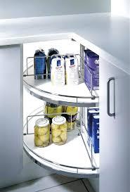 lazy organization ideas problem solved dividers from organizer for kitchen cabinets cabinet storage susan organizatio