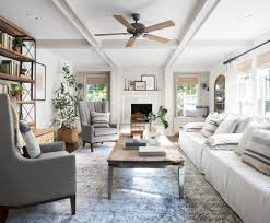 beautiful living room. Beautiful Living Room Ideas Joanna Gaines In Interior Design For Home With