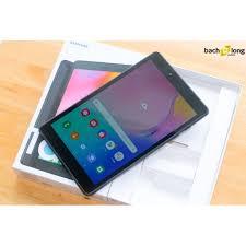 Máy tính bảng Samsung Galaxy Tab A8 8 inch T295 (2019)
