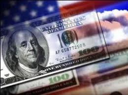 Image result for america's economy