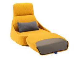 lounge chair for office. Hosu Lounge And Sofa Chair For Office E