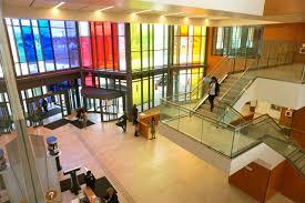 Inside Brampton's Newly Opened Peel Memorial Health Centre | UrbanToronto