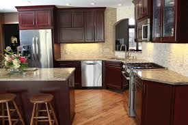 Milwaukee Kitchen Remodeling Tips On What To Expect During Kitchen Remodeling