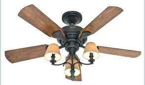 ceiling fan casablanca fan repair ceiling fans with lights ceiling fans repair a purchase hunter ceiling ceiling fan