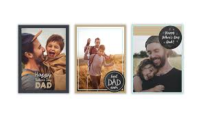 father s day frames by picsart photo editing and collage making free app