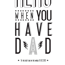 Superhero Dad Quotes. QuotesGram