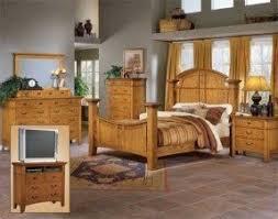 oak bedroom furniture sets. We Have Oak Bedroom Furniture Sets Ideas For Your Kids And