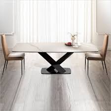 Scan Design Furniture Magdalena Dining Table Dining Room In 2019 Dining Table