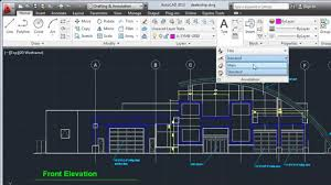 autocad dimension text size autocad 2013 tutorial how to create text and dimensions youtube