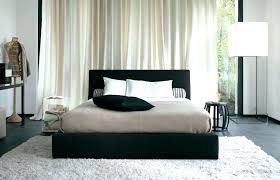 new black bedroom rug small black bedroom rugs outstanding for also rug gallery pictures small black