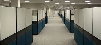 tall office partitions.  tall tall modern office cubicles in office partitions u