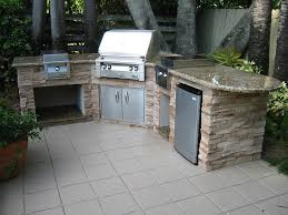 Appliances Tampa Outdoor Kitchens Brick Paver Showroom Of Tampa Bay