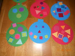 Preschool Crafts Kids Great Christmas Preschoolers