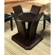 54 inch round table inch round dining glass table 4 chairs delivery available in 54 inch round table