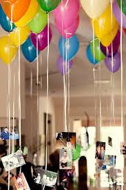best balloon decorations ideas diy