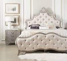 Luxury Furniture Store – Orange County San Diego Los Angeles