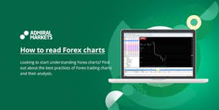 Best Forex Trading Charts How To Read Forex Charts