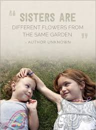 40 Schwester Sprüche Lustige Zitate Und Weisheiten über Geschwister