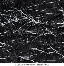 black marble texture tile. Contrast Dark Marble Texture With White Pattern. Seamless Square  Background, Tile Ready. High Resolution Photo. Black L