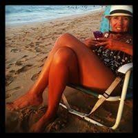 Evelyn Pinero (mosaiks) - Profile | Pinterest