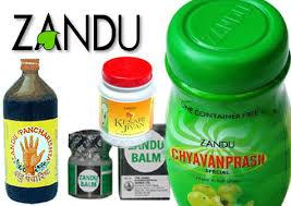Image result for zandu realty