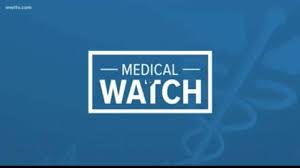 Mandy Hedrick Manager Telemedicine Ochsner Health