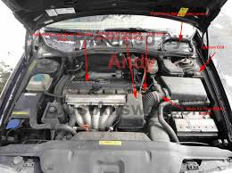 1998 volvo v70 engine diagram 1998 wiring diagrams online