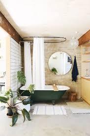 Wohntrend Grün Fürs Badezimmer Cashmere Ketchup