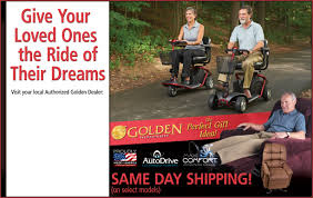 golden technologies lift chair dealers. Holiday Ad Campaign Horizontal Color With Decor Golden Technologies Lift Chair Dealers D