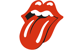New Poll Rates The Rolling Stones Logo As The Most Iconic Design