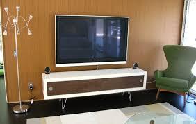 ikea retro furniture. Tv Stereo Stands Cabinets Cabinet Ikea Hanging Green Wingback Chair Creative Retro Furniture