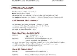 Free Phlebotomist Resume Templates template Phlebotomy Resume Template Personal Background Sample 42